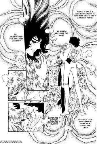 60b1e19e0c4bd8610ae947aede64f1e6--read-rose-anime-manga.jpg