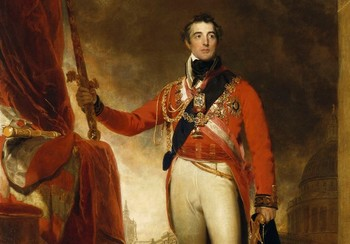 Arthur_Wellesley_-_Lawrence_1814-15.jpg