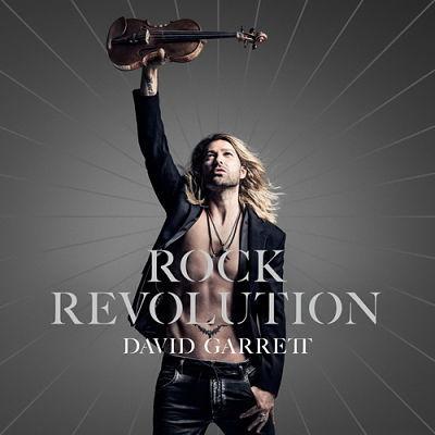 David-Garrett-Rock-Revolution-Deluxe-2017.jpg