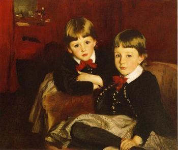 John-Singer-Sargent-Portrait-of-Two-Children.jpg