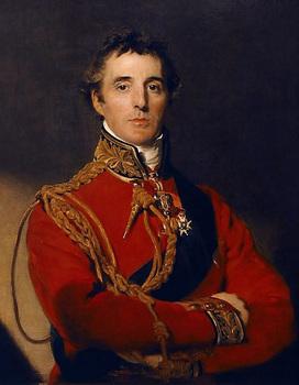 Sir_Arthur_Wellesley_Duke_of_Wellington.jpg