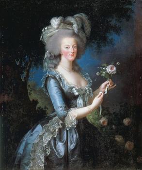 Vigée-Lebrun_Marie_Antoinette_1783.jpg