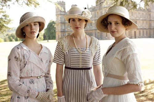 downton_abbey_fashion.jpg