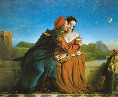 paolo-and-francesca-william-dyce.jpg