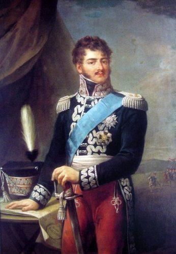 szymon-askenazy-ksiaze-jozef-poniatowski-od-moskwy-do-lipska-1810-1813-3.jpg