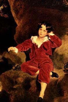 the_red_boy_1825_600.jpg